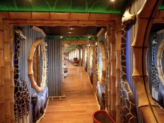 Alaskan Cruise Vacation Photos Page Of - Carnival spirit cruise ship cabins