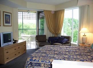Orlando Vacation Photos Page 1 Of 9 Marriott Imperial