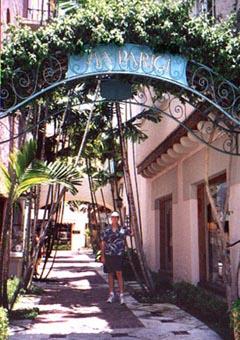 Singer island west palm beach worth avenue