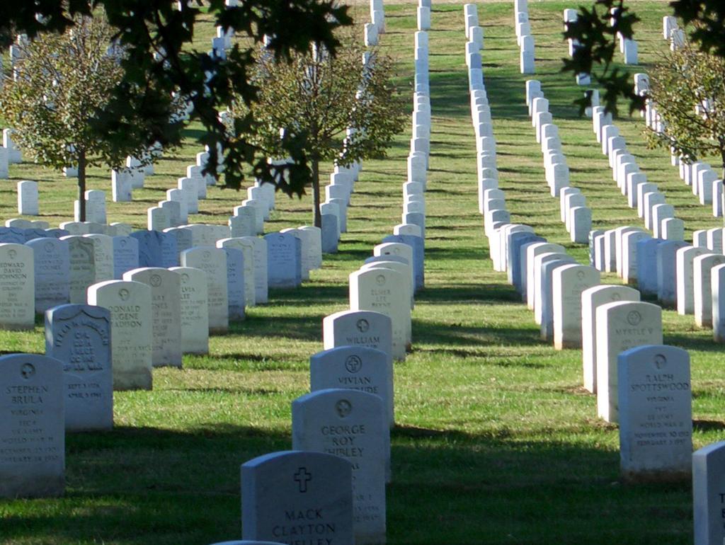 external image washington_dc_014_arlington_cemetery_headstones_rows_big.jpg